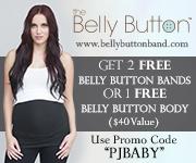 http://www.bellybuttonband.com