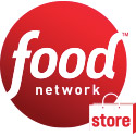 Shop Food Network Store Online