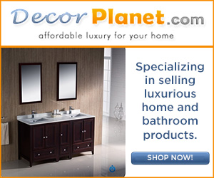 Shop DecorPlanet.com