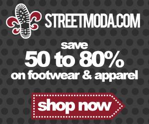 Streetmoda 300x250