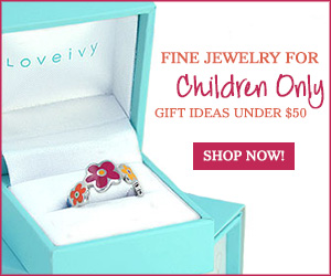 Shop Loveivy for the Perfect Gift!