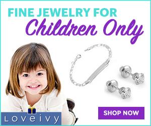 Shop Loveivy.com