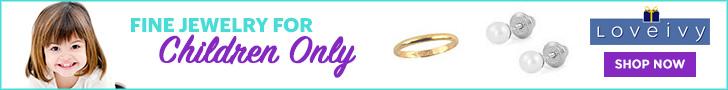 Loveivy banner