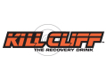 Kill Cliff Logo (120x90)