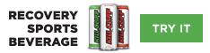Kill Cliff Tri Flavor New (234x60)