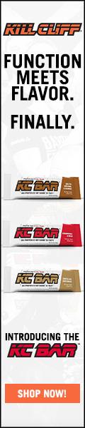 KLCFBar_120x600