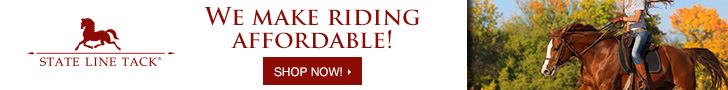 State Line Tack has Horse Show Clothing