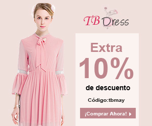 Tbdress-Es Sale