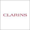 Clarins USA Official Store