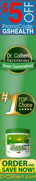 $5 off 120x600 banner - Green