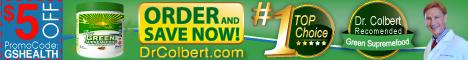 $5 off 468x60 banner - Green