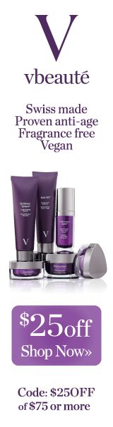 Harness The Power of V!