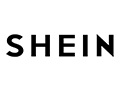 Shop at SheIn.com