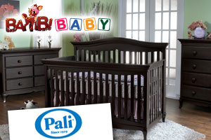 Pali Baby Furniture