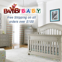 Free Shipping @ Bambibaby.com