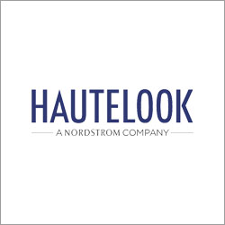 Find HauteLook offers and deals!