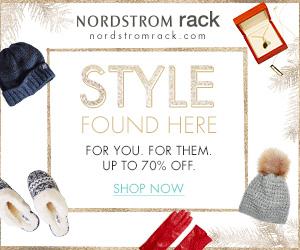 300x250 Nordstrom Rack