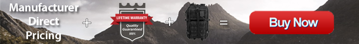 3V Gear-Manufacturer Direct Gear