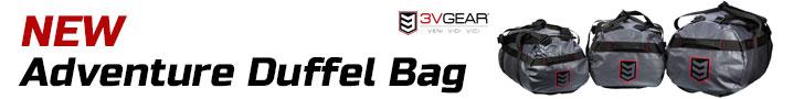3vgear banner