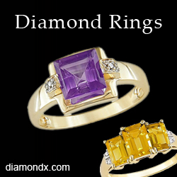 Shop DiamondX.com Today!