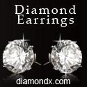 Shop DiamondX.com Today!