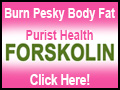 Purist Health Forskolin