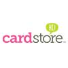 Cardstore.com