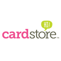 Deals on Cardstore President Day Sale: Extra 30% Off Sitewide