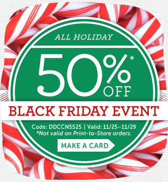 Black Friday Promo_50 off