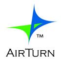 AirTurn Logo