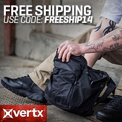 Shop Vertx.com Today!