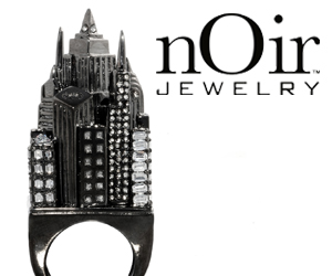 Shop at nOir Jewelry!