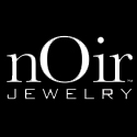Shop at nOir Jewelry!