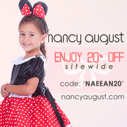 Shop NancyAugust.com for thousands of styles at affordable prices!