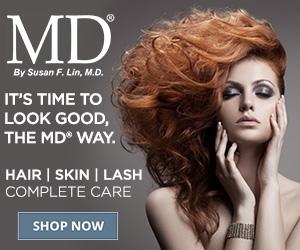 Shop at MD Lash Factor!