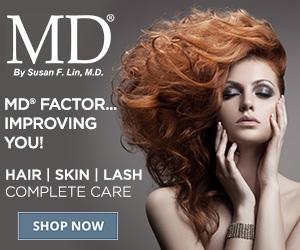 Shop at MD Factor!