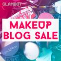 Shop the Largest Makeup Blog Sale Online!