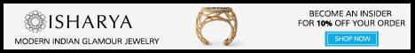 Shop_ISHARYA_Jewelry_Affiliate_Ad_468x60