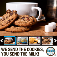 Shop GJcookies.com Today!
