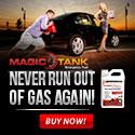 Shop MyMagicTank.com!