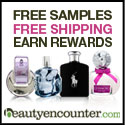 BeautyEncounter.com Sale