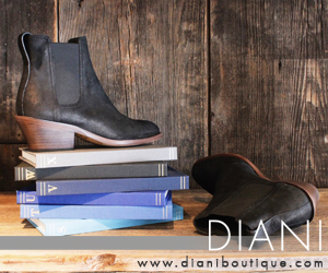 Shop DIANIBoutique.com