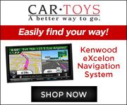 Car Toys 180x150