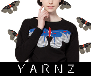 Shop Yarnz.com Today!