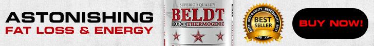 Astonishing Fat Loss & Energy - Buy Now Beldt Labs
