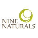 Shop NineNaturals.com Today!