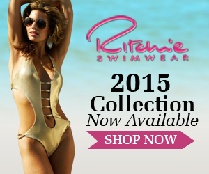 Shop at Ritchie Swimwear!