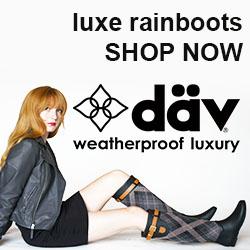 Shop D梨꼟 weatherproof luxury footwear Today at www.davrain.com!