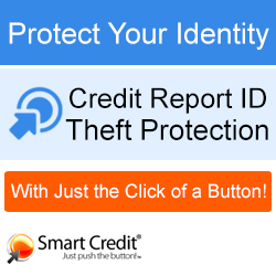 Smartcredit.com - Protect Your Identity with Just the Click of a Button!