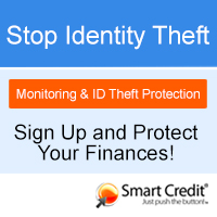 Smartcredit.com - Protect Your Finances!